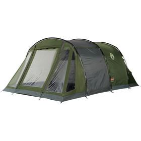 Coleman Galileo 5 Tente